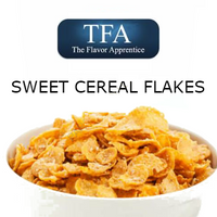 TFA Sweet Cereal Flakes-DIY Concentrates – www.flavourworld.co.za