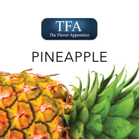TFA Pineapple**