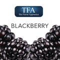 TFA Blackberry