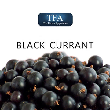 TFA Black Currant