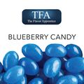 TFA Blueberry Candy
