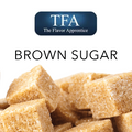 TFA Brown Sugar