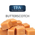 TFA Butterscotch