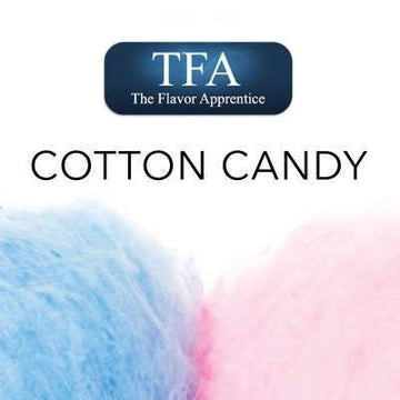 TFA Cotton Candy (Ethyl Maltol)