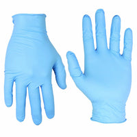 Latex Gloves-DIY Concentrates – www.flavourworld.co.za