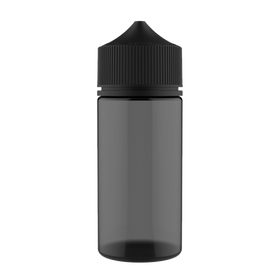 100ML Unicorn Black