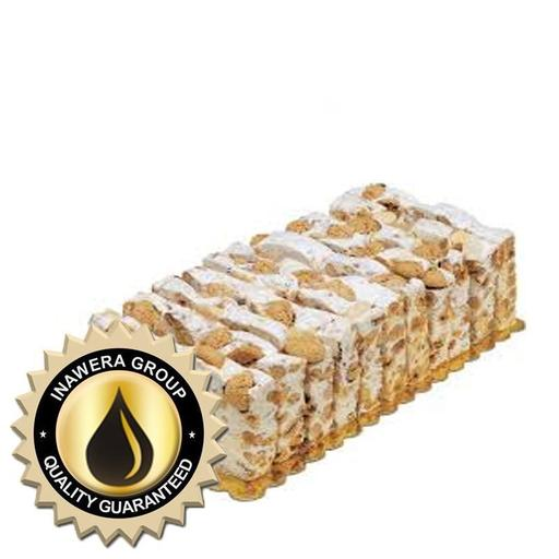 INW Nougat-DIY Concentrates – www.flavourworld.co.za