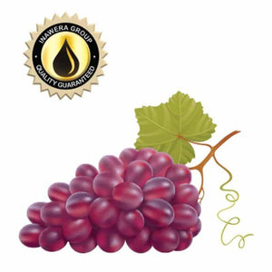 INW Grapes-DIY Concentrates – www.flavourworld.co.za