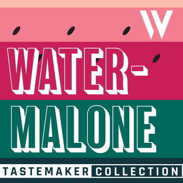 DIY OR DIE - Water-Malone