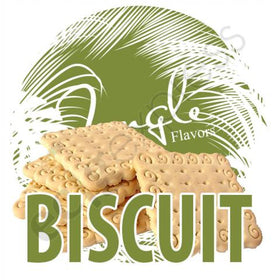 JF Biscuit
