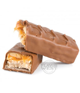 FW Candy Bar (Snickers)