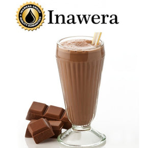 INW Milk chocolate