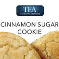 TFA Cinnamon Sugar Cookie