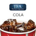 TFA Cola Soda
