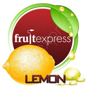 FE Flavours Express - Lemon