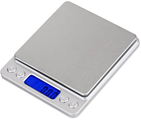 Digital Scale 500g x 0.01g