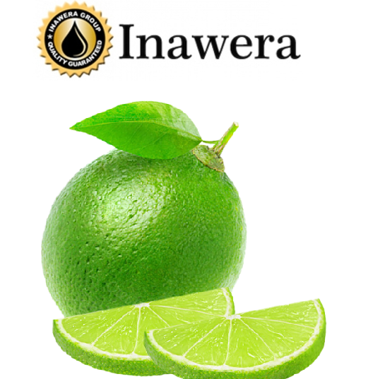 INW Lime-DIY Concentrates – www.flavourworld.co.za