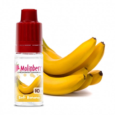 MB Soft Banana