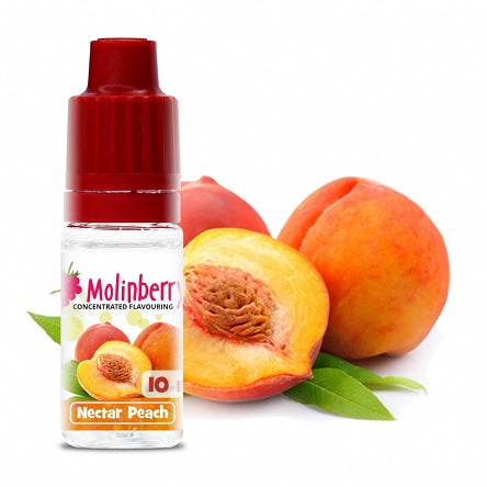 MB Nectar Peach