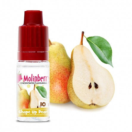 MB Shape Up Pear