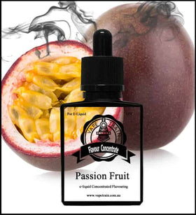 VT - Passion fruit