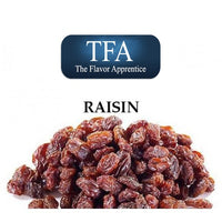 TFA Raisin