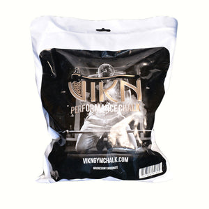 VIKN Performance Chalk (450g Large bag)