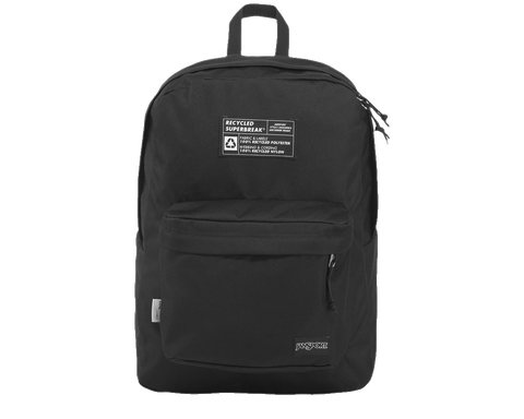 Jansport Recycled Superbreak Backpack