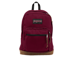 Jansport Right Backpack