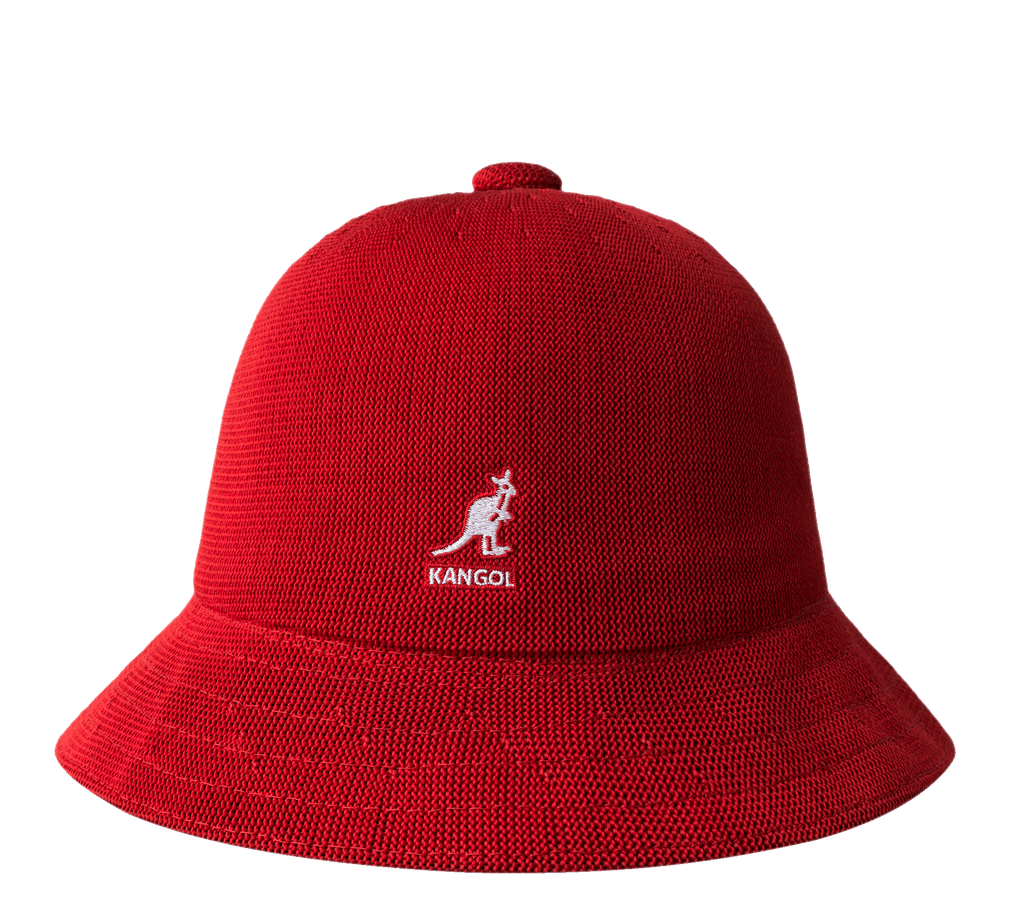 Kangol Bermuda Casual Tropical
