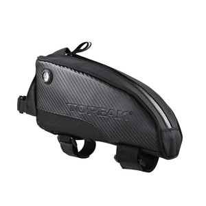 Topeak Fuel Tank Top Tube Bag (Large)