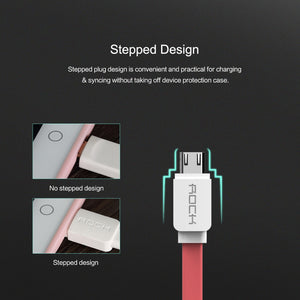Micro USB to USB Cable (1 m)