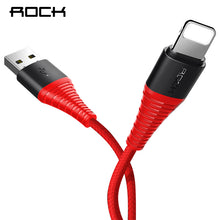 Lighting to USB Cable (1 m)