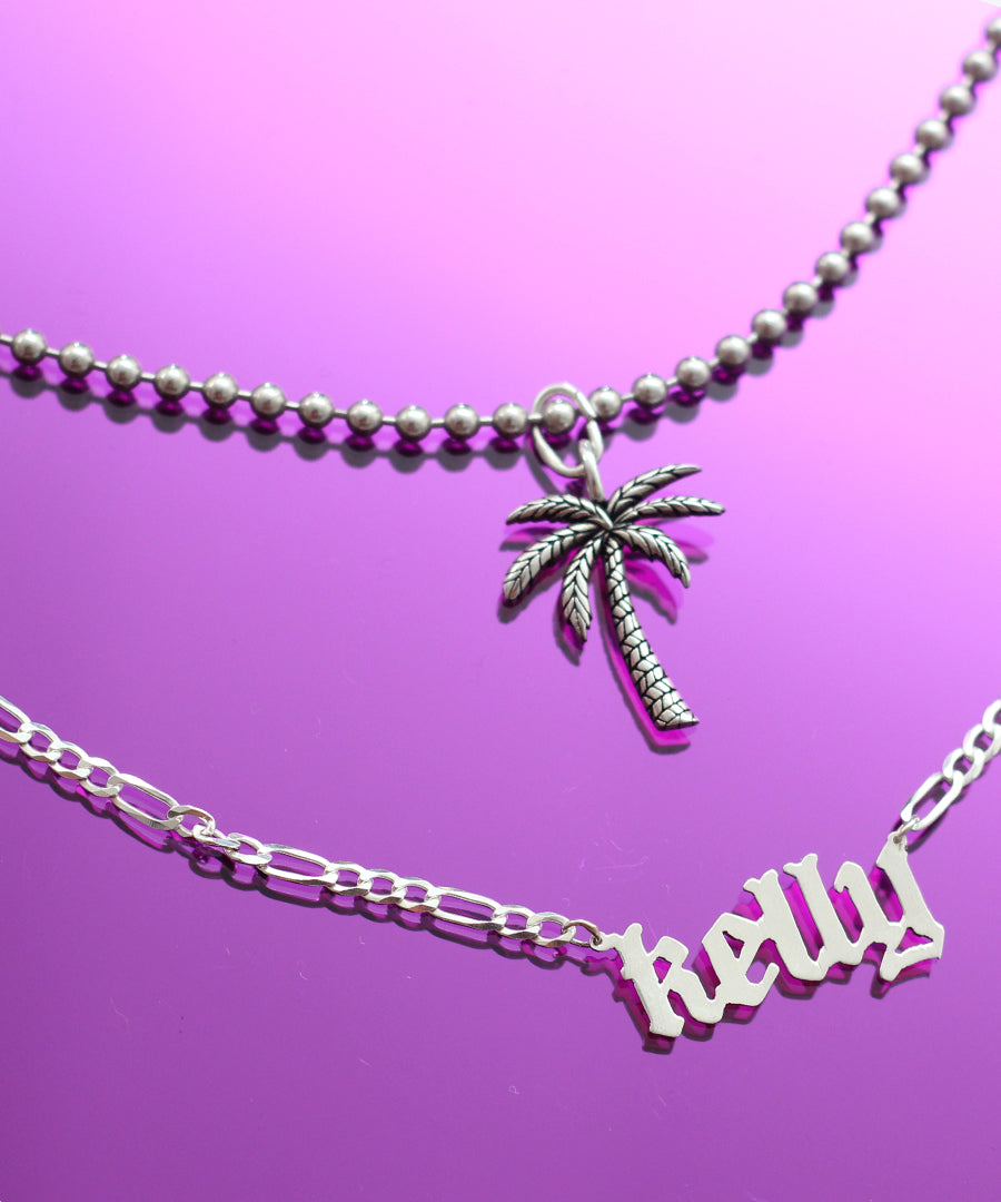 kelly shami jewelry SHAMI OFFICIAL designer shami official