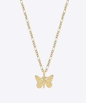 ariana grande butterfly necklace thank u next butterfly necklace shami kelly shami jewelry jeweler shami official butterflies