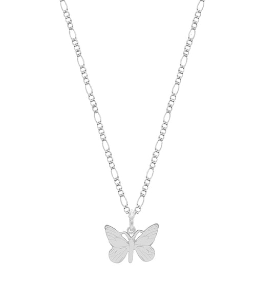 butterfly necklace shami kelly shami jewelry jeweler shami official butterflies