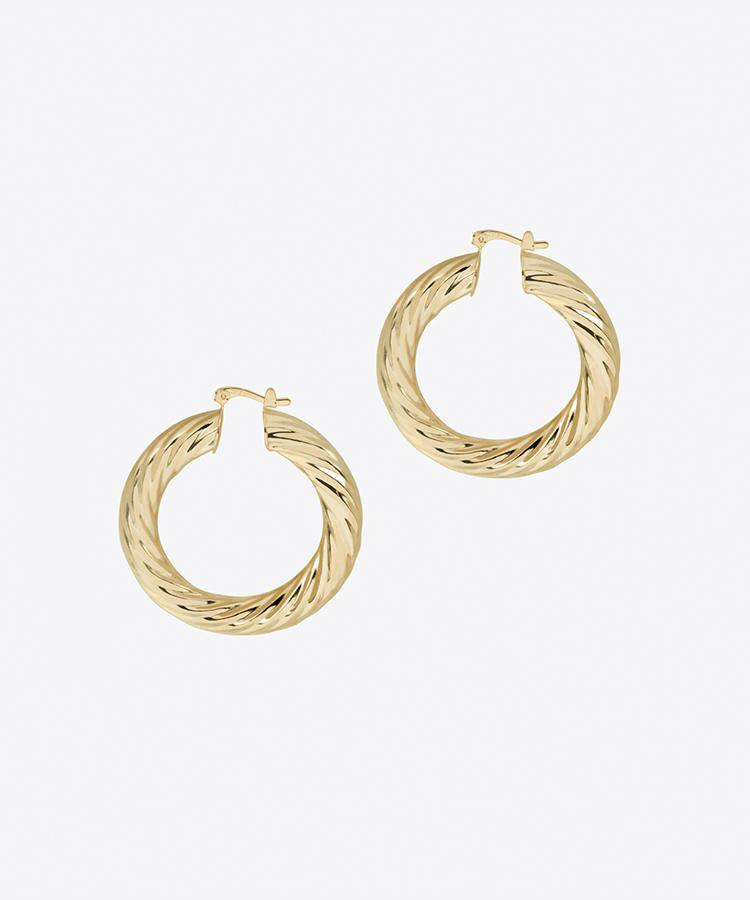 nina hoop earrings shami big hoop earrings vintage style hoop earrings