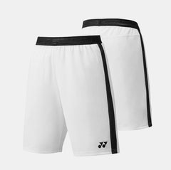 Yonex Kevin/Marcus Performance Shorts - Badminton Avenue