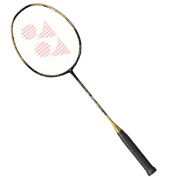 Yonex Nanoflare 700 Limited Edition Badminton Racket