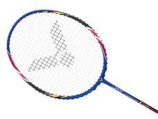 Victor HyperNano X Air Badminton Racket (2016) - Badminton Avenue