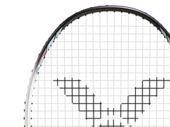 Victor AuraSpeed 90 K Badminton Racket (2019) - Badminton Avenue
