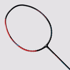 Yonex Astrox Smash Badminton Racket (2020) - Badminton Avenue
