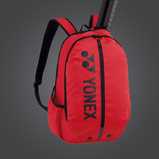 Yonex Team Series Badminton Backpack 42012S (2020) - Badminton Avenue
