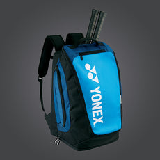 Yonex Pro Series Badminton Backpack 92012MEX (2020) - Badminton Avenue