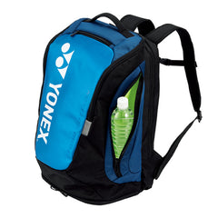 Yonex Pro Series Badminton Backpack 92012MEX