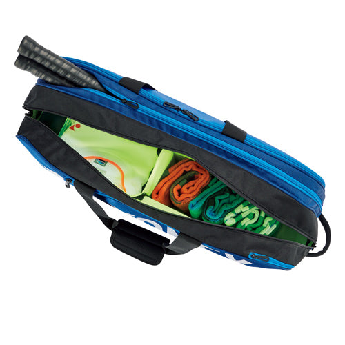 Yonex Pro Tournament Badminton Racquet Bag 92031W