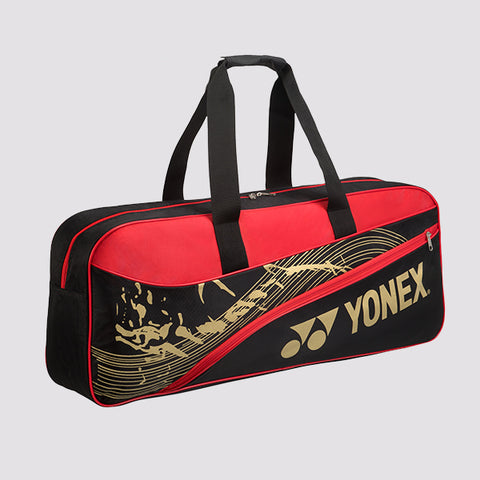 Yonex 4811EX Team Series Tournament Bag (2018) - Badminton Avenue