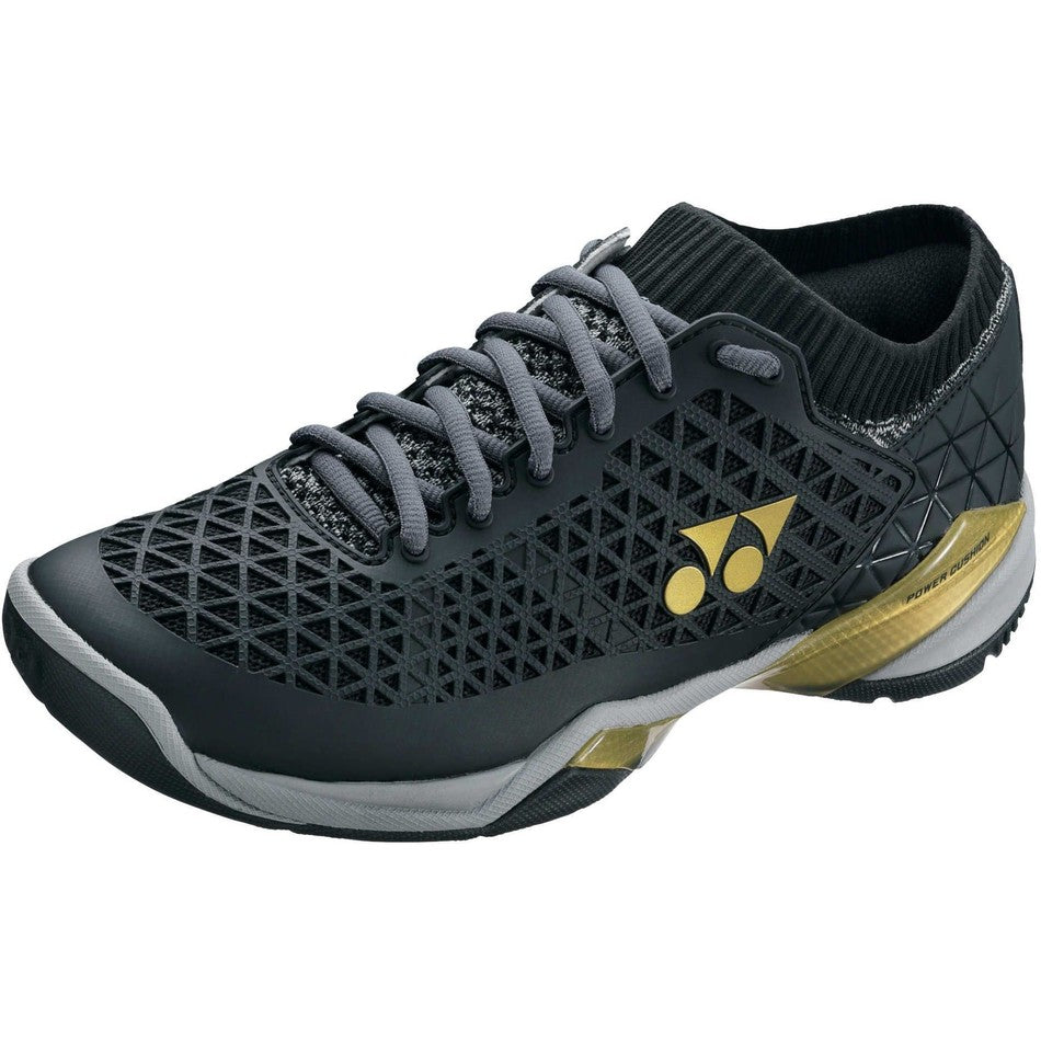Yonex Power Cushion Eclipsion Z Men's Badminton Shoes (2020) - Badminton Avenue