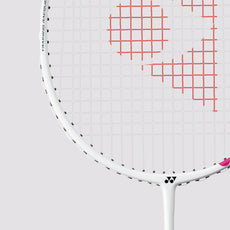 Yonex Isometric TR1 (118g) Badminton Training Racket - Badminton Avenue