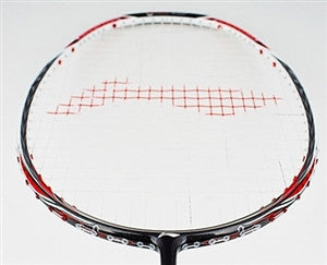 Li-Ning Mega Power Woods N90 III Badminton Racket - Badminton Avenue
